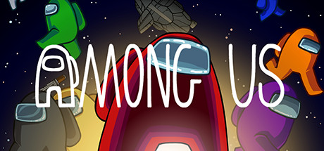 among us game for pc